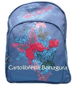 altri zaino bambolita cartolibreria bonagura