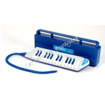 Diamonica Music Academy Genius Bontempi