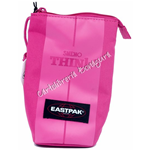 Astuccio Oval Up Pink Eastpak Smemoranda