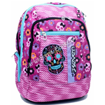 Zaino New Advanced Plus Mexi Girl Seven